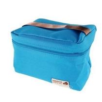 Bolsa Térmica Lancheira Marmita Piquenique Ice Cooler Bag