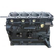 Bloco De Motor L200 2.5 / K2500 / Hr 2.5 Novo Na Caixa