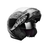 Capacete-Moto-Peels-Urban-Fire-Articulado-Robocop-Oculos-Fum