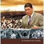 Apóstolo Valdemiro Santiago - As Inesquecíveis Canções - N
