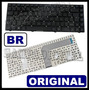Teclado Notebook Positivo Unique S1990 82r-14d238-4211 Novo