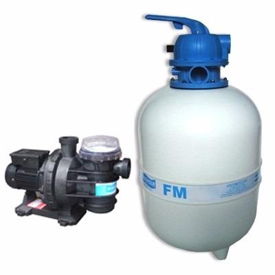 Conj filtro e bomba p piscina de ate lts sodramar r 1031 kw2zc precio d brasil - Precio bomba piscina ...