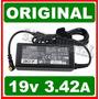 Fonte Carregador Original Acer S3-391 S3-951 Ultrabook