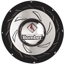 Subwoofer Dub Sw12dub-b4 12 - 4 Ohms - 200w Rms - Bomber