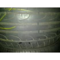 Pneu 225 40 18 Usado Várias Marcas Pirelli Maxxis Ovation
