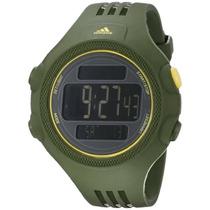 Relógio Adidas, Pulseira De Acetato, 5atm - Adp61228vn