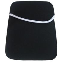Capa P/ Tablet 8,9