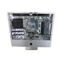 Carcaça Corpo Tampa Mac Apple Imac 20 Ideal Casemod Espelho