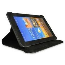 Capa P/ Tablet 7
