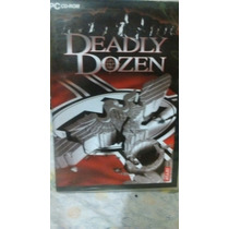 Deadly Dozen Pc