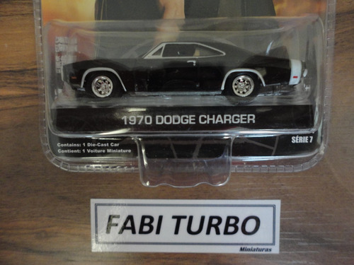 FABI TURBO - Melinterest sil on plymouth charger, 1968 hemi charger, 70s charger, blacked out 1970 charger, dom's charger, fast five 70 charger, general lee charger, back of a charger, 1970 brown charger, 1970 hemi charger, car charger, nicest charger, fast and furious charger, body parts for 1969 charger, first charger, fast 5 charger,