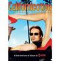 Série Original Seminovo Californication 1ª Temporada
