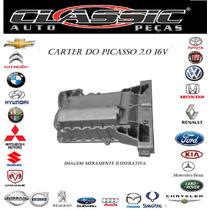 Carter Do Picasso 2.0 16v - Original