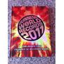 Livro Guinness World Records Ano 2011 Editora Ediouro