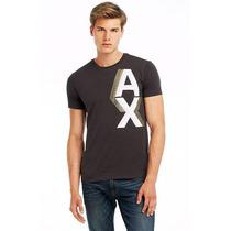 Camisas Masculinas Armani Exchange Originais