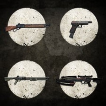 Lançamento Novas Armas + Skills The Last Of Us Tlou Ps3