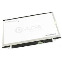 Tela 14.0 Led Slim Intelbras I656 Hp Dm4 B140xw02-aj5