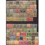 Luxemburgo 1859/1983 Bonito Conjunto De 380 Selos
