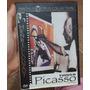 Dvd O Mistério De Picasso