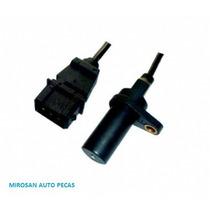 Sensor De Rotacao Fiorino 1.3 8v (fire) 03/00 > Palio 1.0 8v