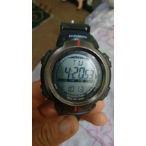 Vendo Relógio Casio Em Bom Estado De Uso Troco