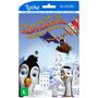 Piper O Pinguim E Sua Fantástica Máquina - Locação Online