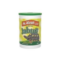 Ração Alcon Club Répteis Jabuti 300g - Pet Hobby