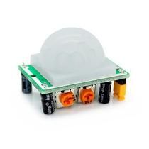 Sensor De Presença/ Movimento Pir Arduino