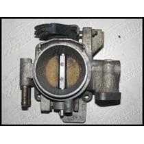 Tbi/ Corpo Borboleta Gm Corsa/ Tigra1.6 16v Cod 93252598