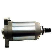 Motor Partida Completo Factor / Xtz / Ybr 125