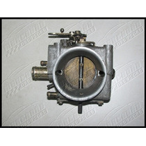 Tbi/ Corpo Borboleta Fiat Tempra / Tipo Cod 603206a3