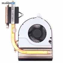 Cooler + Dissipador Notebook Login Pbl10 (7299)