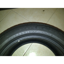 Pneu Pirelli Scorpion Str 235/55/17 99h Usado