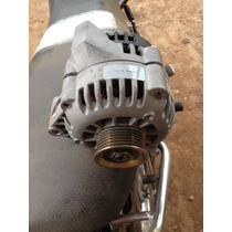 Alternador Blazer S10 4.3 V6