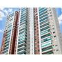 Excelente Apartamento Chácara Sto Antônio, 138m2, 2 Vgas, Pr