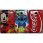 Capa Case Lg Optimus L3 2 E430 E435 L3 Ii Animes Disney