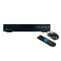 Dvr Stand Alone Cftv 32 Canais Hdmi 960 Fps, H.264 Realtime