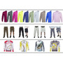 Kit King- Roupa De Pesca-calça Vira Bermuda+camiseta Sublima