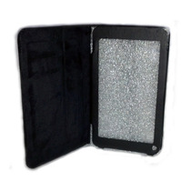 Capa Case Couro Exclusiva Tablet Navcity Nt1715 7
