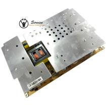 Placa Fonte Toshiba Kps300-01 34006707 Lc4245w/f Lc4246fda