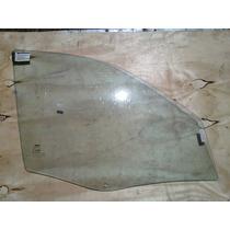 Vidro Porta Dianteira L.d 4pt Fiat Palio/siena Original