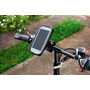 Suporte Universal Moto P/celular Ac- 254 Multilaser Loja Sp