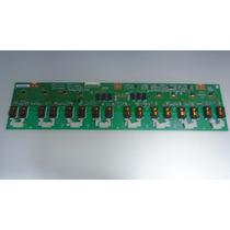 Placa Inverter Tv Sony Klv-37l400a