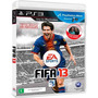 Game Ps3 Fifa 13 Original Compre Ja Me