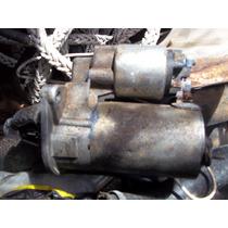 Motor Arranque Fiant Tipo/ Tempra 2.0 8v/16v Original