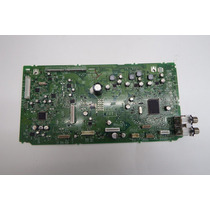 Sony Mini System Mhc-gtr555 Placa Principal 1-883-569-21