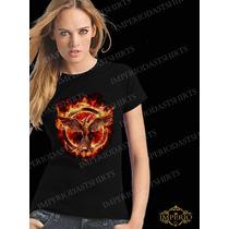 Baby Look Preta Jogos Vorazes A Esperança The Hunger Games