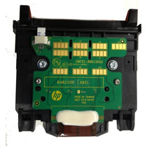 Cabeçote De Impressão Cm751 - Para 8100 / 8600 / 276dw /