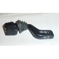 Chave De Limpador Conector Pino Conector Grosso Corsa