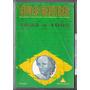 Catálogo De Cédulas Brasileiras